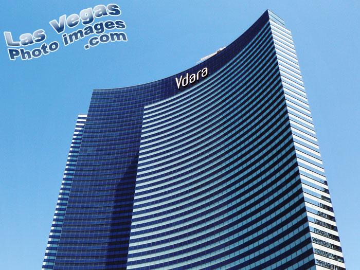 casinos in las vegas
