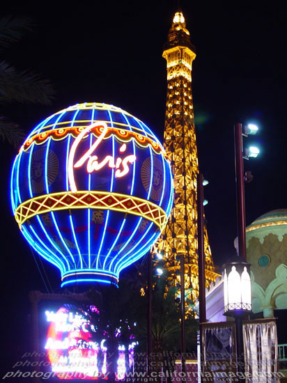 vegas hotels paris. Las Vegas Paris Hotel and