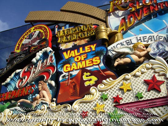 Las Vegas Casinos | 550 x 413 · 85 kB · jpeg