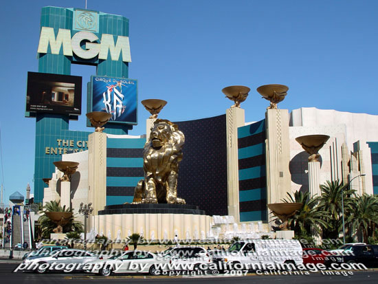 Mgm bing for Las vegas hotels black friday deals