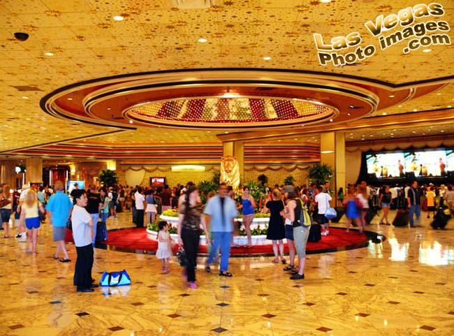 grand casino online online games com
