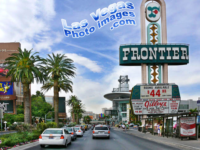 Last frontier casino la center best online casino sites worldwide