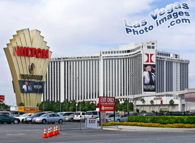 casino online list casinos online