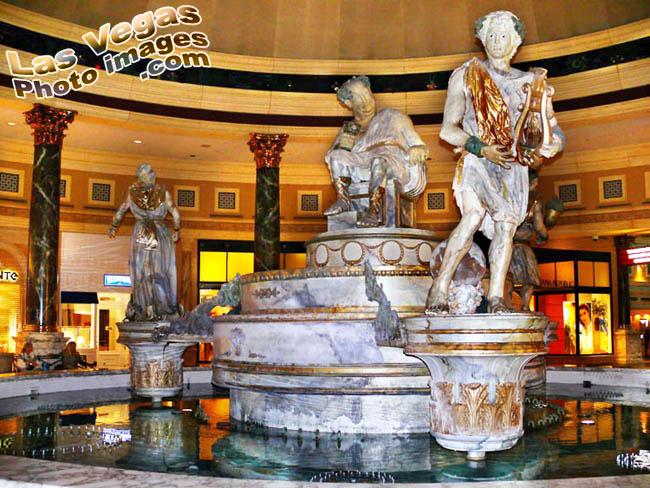 caesars palace online casino  free