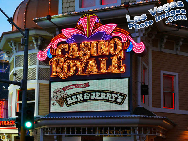 casino las vegas online cassino games