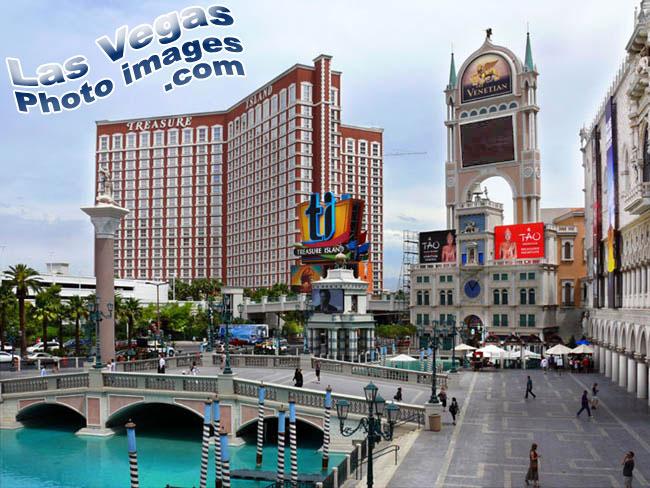 Venetian Las Vegas  06